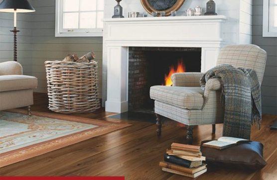 Sàn gỗ Kaindl 37267 SR