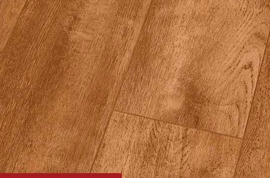 Sàn gỗ Alder AD9192