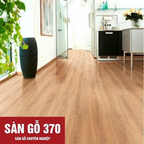 Sàn gỗ Alder AD9193