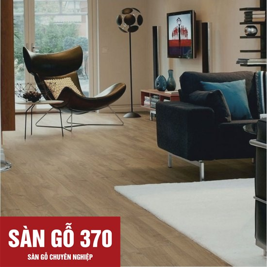 Sàn gỗ Berry Alloc 62001179