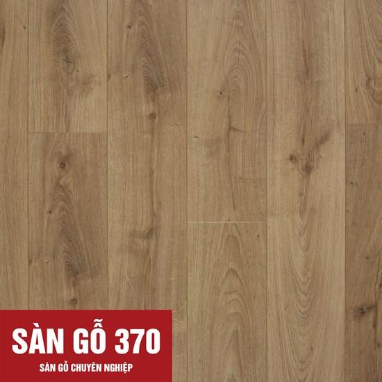 ván sàn gỗ công nghiệp berry alloc 62001179 bỉ