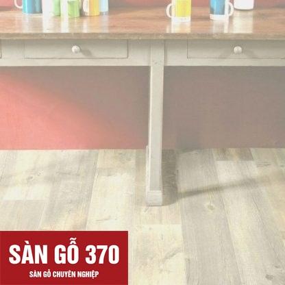 Sàn gỗ Berry Alloc 62001367 Bỉ