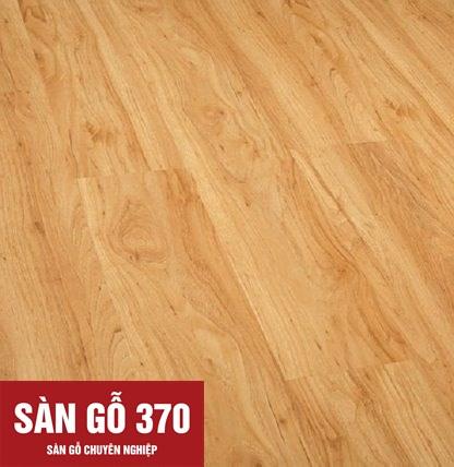 Sàn gỗ Robina CA11 dòng 8mm