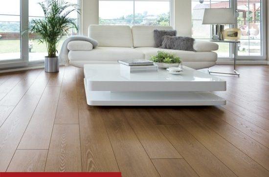 Sàn gỗ Camsan 2103