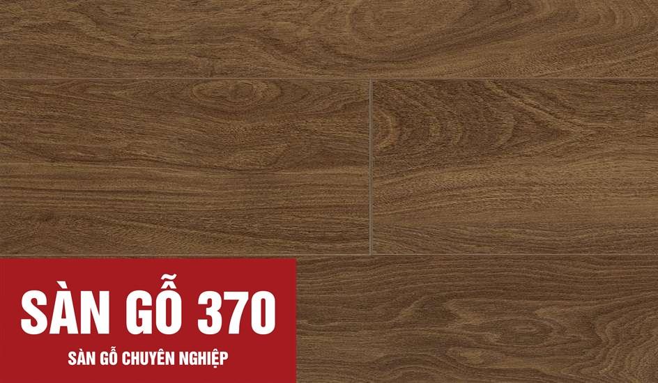 màu sàn gỗ công nghiệp camsan 4500
