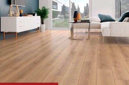 Sàn gỗ Camsan 625