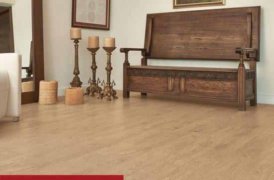 Sàn gỗ Camsan 4010
