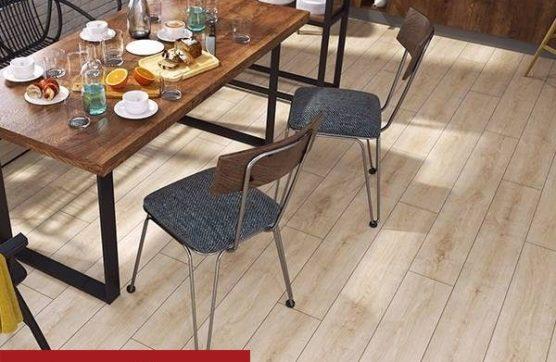 Sàn gỗ Kronopol D4526
