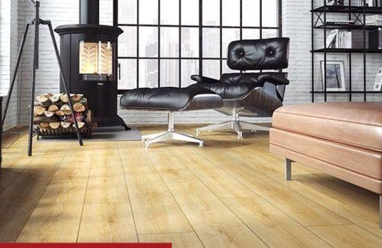 Sàn gỗ Kronopol D4527