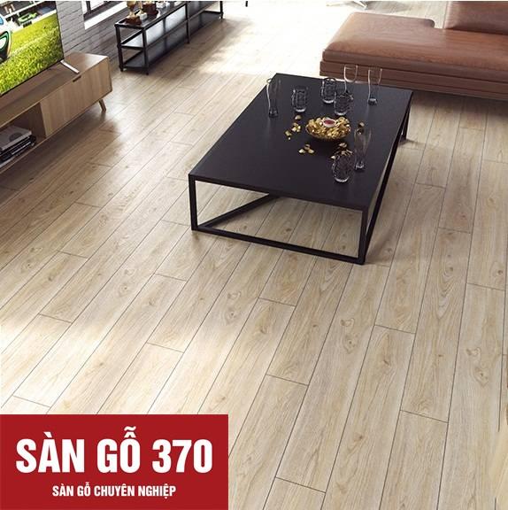 Sàn gỗ Kronopol D4530
