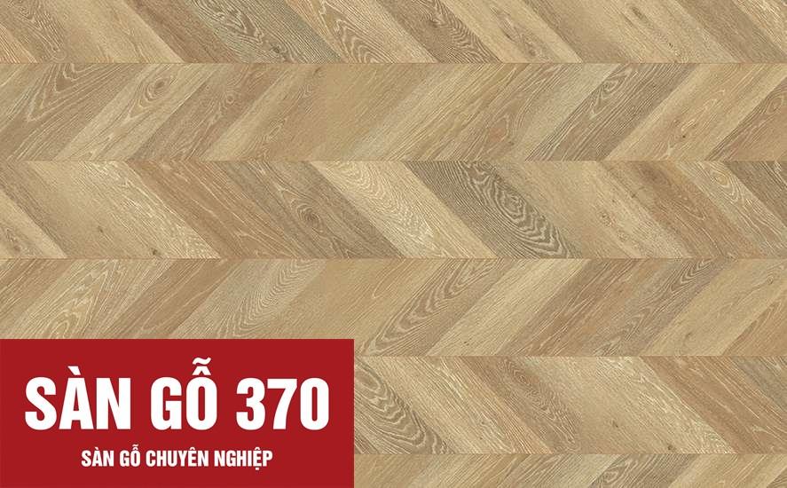 sàn gỗ công nghiệp egger epl 009 đức