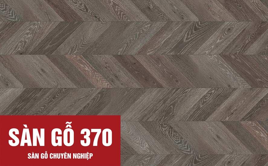 sàn gỗ công nghiệp egger epl 010 đức xương cá