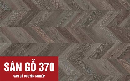 Sàn gỗ Egger EPL010 xương cá