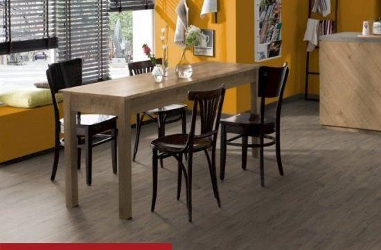 Sàn gỗ Egger EPL017 Aqua