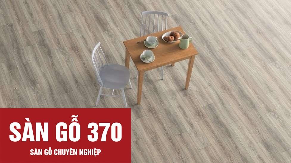 sàn gỗ đức egger epl036