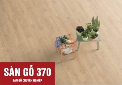 Sàn gỗ Egger EPL046 Aqua