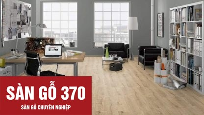 Sàn gỗ Egger EPL074