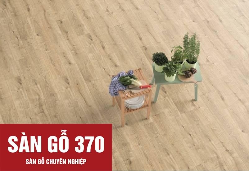 sàn gỗ đức egger epl 074