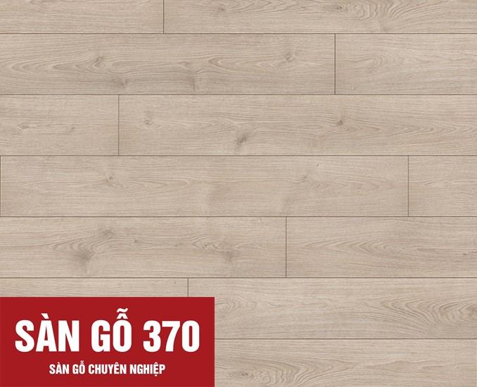mã màu sàn gỗ công nghiệp egger epl 080
