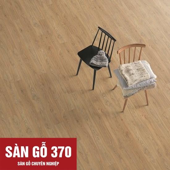 Sàn gỗ Egger EPL115