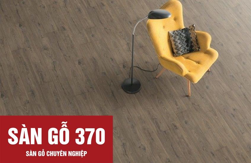 ván sàn gỗ đức egger EPL017 Aqua