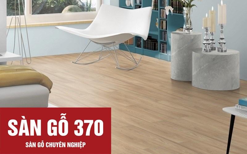 sàn gỗ công nghiệp egger epl069 đức