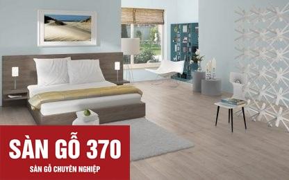 Sàn gỗ Egger EPL080 Aqua