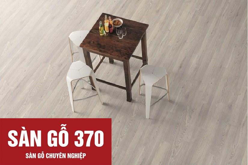 ván sàn gỗ đức epl 051 10mm