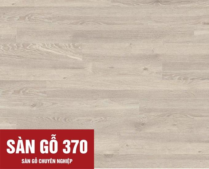 mã màu sàn gỗ công nghiệp egger epl051
