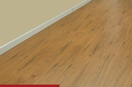 Sàn gỗ Fortune Aqua 804