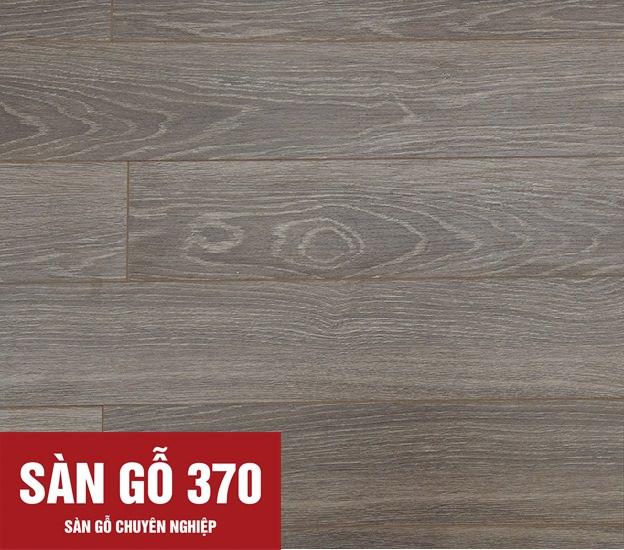 sàn gỗ công nghiệp fortune 902 malaysia