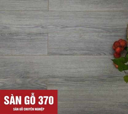 Sàn gỗ Fortune Aqua 903