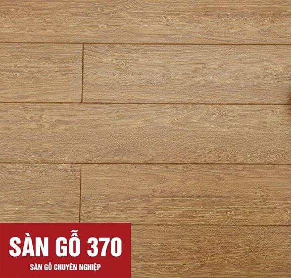 sàn gỗ công nghiệp fortune 909 malaysia