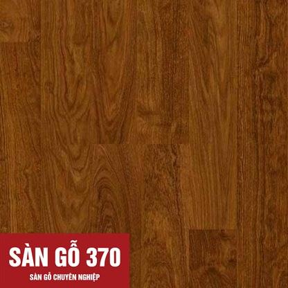 Sàn gỗ INOVAR IB 619