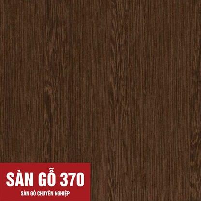 Sàn gỗ INOVAR IB 738