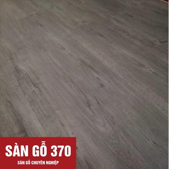sàn gỗ công nghiệp janmi o137 malaysia