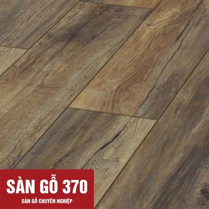 Sàn gỗ My Floor M1203 Harbour Oak