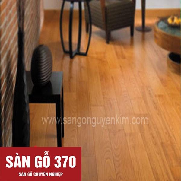 Sàn gỗ Newsky C4096