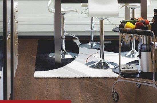 Sàn gỗ Pergo 01803