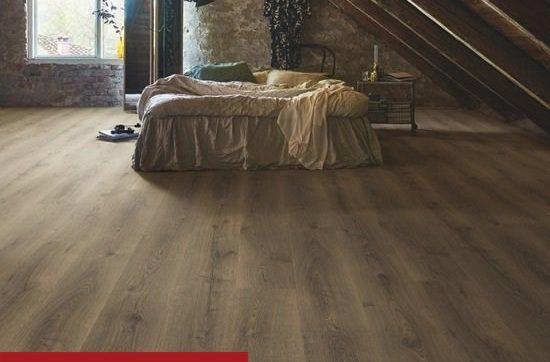 Sàn gỗ Pergo 03590 bản siêu to siêu dài