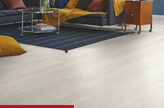 Sàn gỗ Pergo 03862 bản siêu to siêu dài