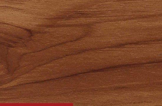 Sàn gỗ QuickStyle QB601