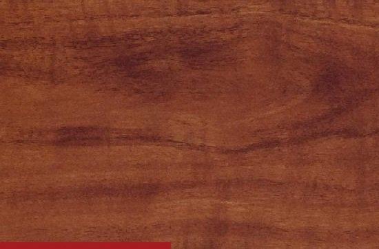 Sàn gỗ QuickStyle QB602