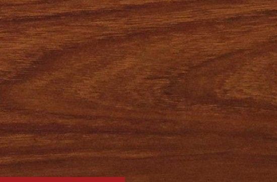 Sàn gỗ QuickStyle QNB616