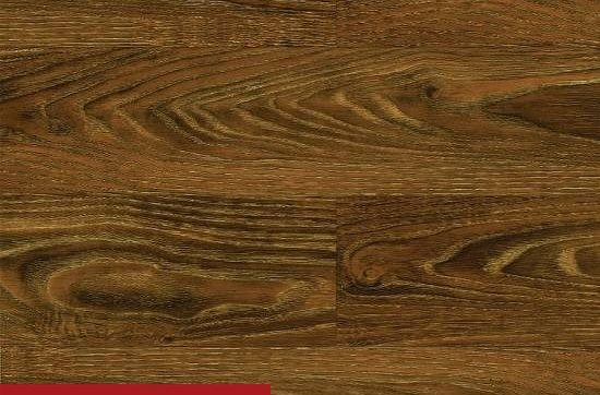 Sàn gỗ QuickStyle QS801