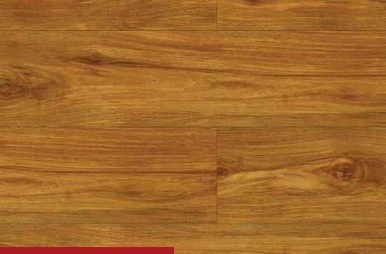 Sàn gỗ QuickStyle QS102