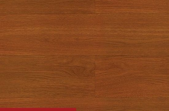 Sàn gỗ QuickStyle QB402