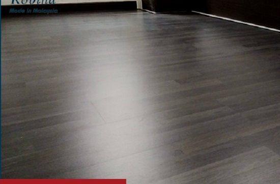 Sàn gỗ Robina EB31 dòng 8mm