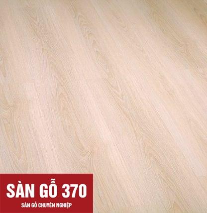 Sàn gỗ Robina o117 12mm bản to