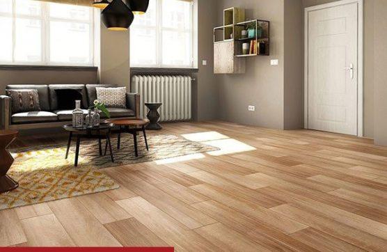 Sàn gỗ Dongwha CK54B